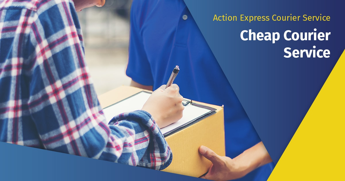 Pay for life science dissertation abstract